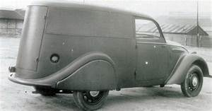 Peugeot La Garenne : tag utilitaire s rie 02 ~ Gottalentnigeria.com Avis de Voitures