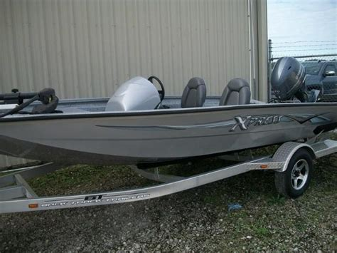Used Xpress Boats For Sale In Sc by For Sale Used 2008 Xpress 17 In Gilbert South Carolina