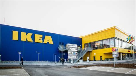 """""""Ihr macht ja Sachen! Wir auch!""""  IKEA eröffnet 51"""