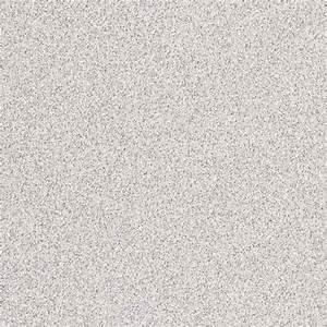 Graphite Nebula Laminate Plastic (page 2) - Pics about space