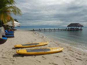 placencia a romantic honeymoon destination in belize With all inclusive belize honeymoon