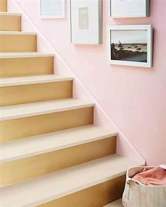 Peindre 2 Murs Sur 4 : les 25 meilleures id es concernant peindre plinthes sur ~ Dailycaller-alerts.com Idées de Décoration