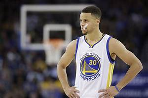 Why Stephen Curry's words on discrimination matter - San ...