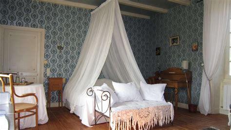chambre dhote la rochelle chambre d 39 hôtes romantique de charme entre surgères et la