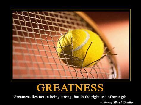 motivational wallpaper greatness goal setting guide