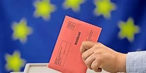 Heckenschnitt Bis Wann : briefwahl zur europawahl beantragen bis wann m glich ~ A.2002-acura-tl-radio.info Haus und Dekorationen