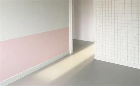 tegelverf karwei best perfect de eerste beelden van de kamer met vloer in