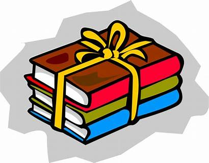 Stack Clipart Books Advertisement Visit