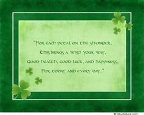 Irish Birthday Meme - irish birthday wishes irish memes and birthday wishes on pinterest