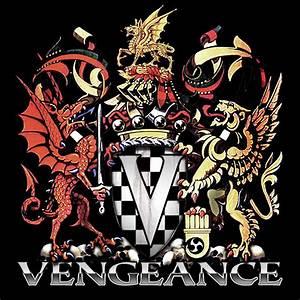 Vengeance album