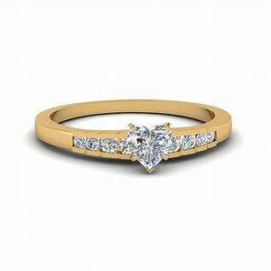 most popular engagement rings 2016 tags latest wedding With most popular wedding rings 2017