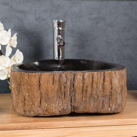 awesome vasque en gallery transformatorio us transformatorio us