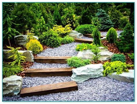 garden rack for plants