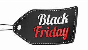 Bettwäsche Black Friday : selo black friday legal lista lojas confi veis not cias seu bolso ~ Buech-reservation.com Haus und Dekorationen