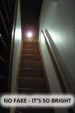 do led lights cause epileptic seizures real led light inkl sos lock screen strobe light