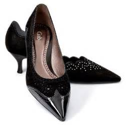 Sophisticated Shoes Women