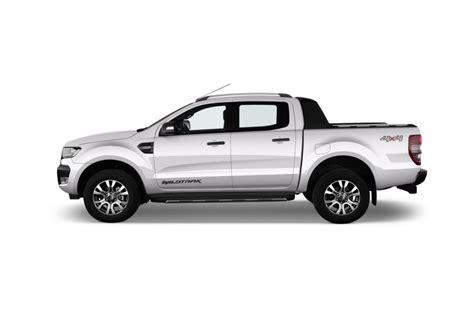 prix ford ranger neuf ford ranger up voiture neuve images
