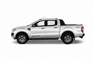 Pick Up Ford : ford ranger pick up doppelkabine neuwagen suchen kaufen ~ Medecine-chirurgie-esthetiques.com Avis de Voitures