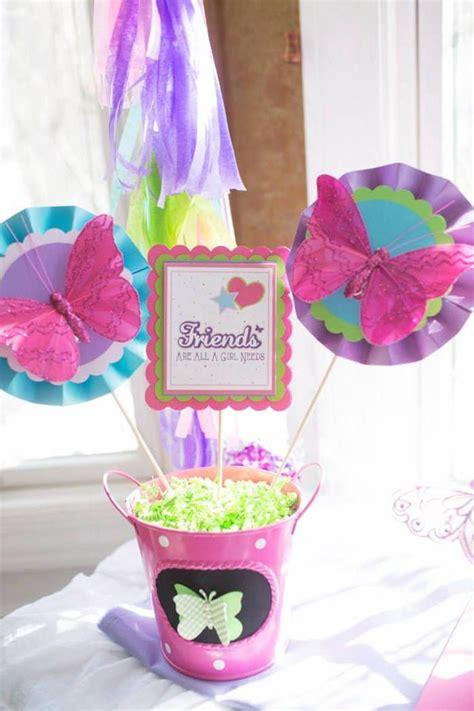 pailyn s bash girly party ideas girly lego friends birthday party via kara 39 s party ideas