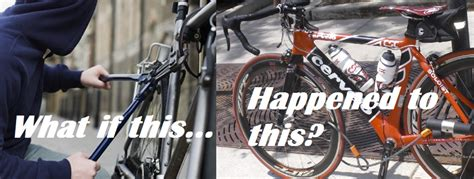 Bicycle Insurance  What You Need To Know  I Love Bicycling