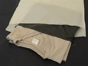 Tshirt verpackungsfolie