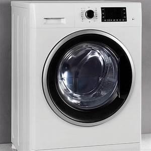 Comparatif Lave Linge Hublot : lave linge hublot comparer pour bien acheter blog but ~ Melissatoandfro.com Idées de Décoration