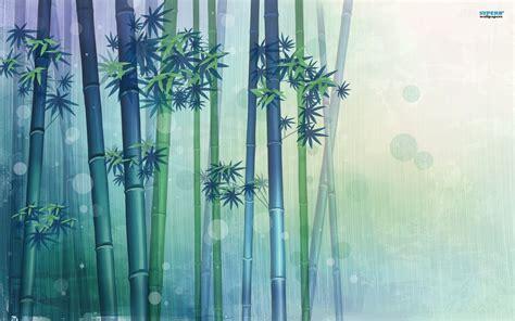 bamboo wallpaper bamboo wallpaper collection