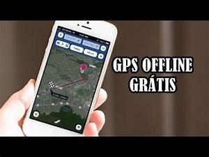Here We Go Gps : gps offline gr tis here we go android youtube ~ Medecine-chirurgie-esthetiques.com Avis de Voitures