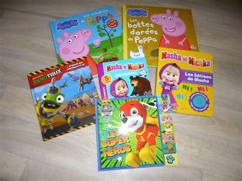 des dessins anim 233 s aux livres liyah fr livre enfant shojo bd livre pour ado