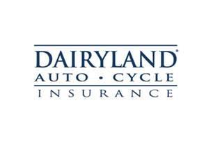 dairyland insurance 800 373 6879 customer service phone
