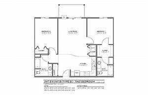 Country Meadows Apartments    Valley Rental