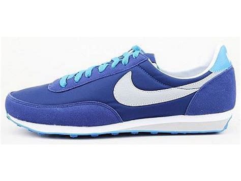 nike si鑒e chaussure nike elite si pour homme sport flash plus