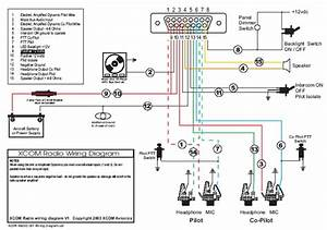 Isuzu Car Radio Wiring Diagram