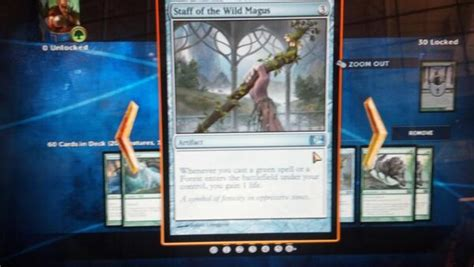 metagame it forum magic carte mazzi magic top 8 tornei liste spoiler commander modern