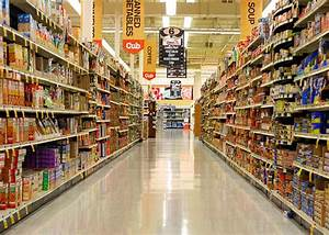 2010 Consumer Packaged Goods Trend Predictions