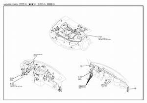 28 Gm Body Control Module Wiring Diagram