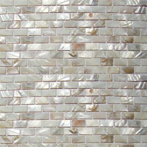 tiles for interior walls shell mosaic wall tile interior wall mosaic paper jh p8 c gimare china manufacturer