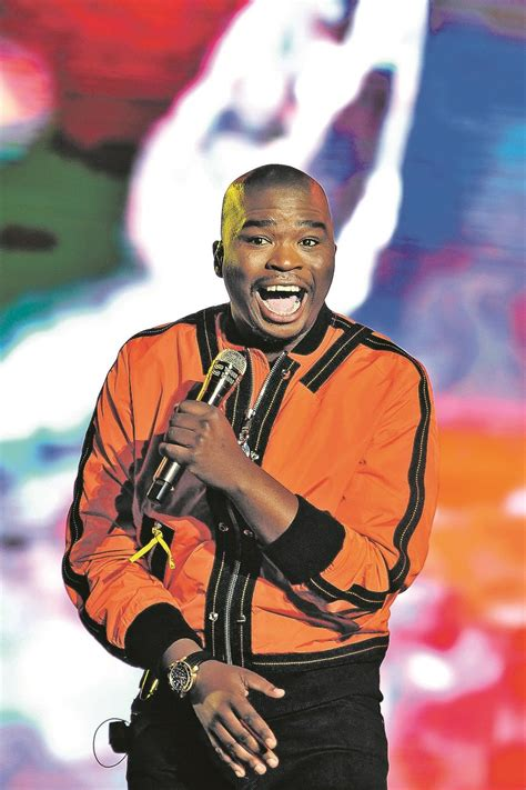 In a season where there's a deeper yearning for new songs, award winning gospel artist dr tumi stands out as one who writes songs that are relevant. Dr Tumi does it again