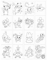 Cards Coloring Deck Card Printable Pokemon Rare Own Getcolorings Getdrawings sketch template