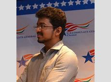 List of songs recorded by Vijay Wikipedia