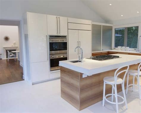 contemporary kitchen island ideas modern kitchen island houzz