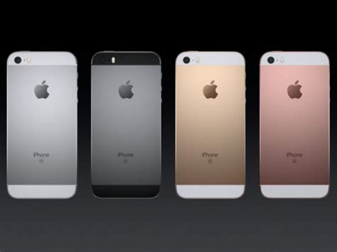 how big is a iphone 5s apple s iphone se specs vs the iphone 6 iphone 6s and