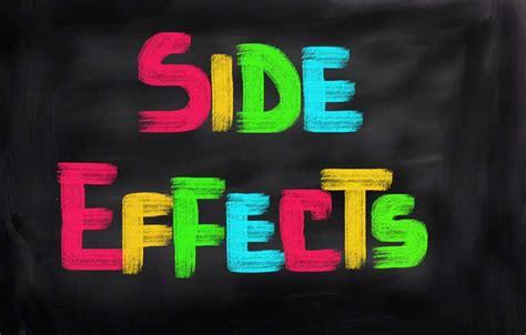 lsd  lsd statistics lsd effects lysergic acid