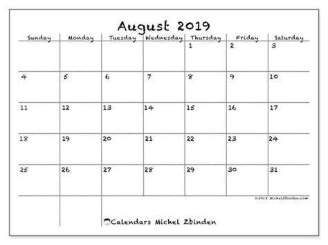 august calendar ss michel zbinden en