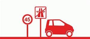 Peut On Assurer Une Voiture Sans Avoir Le Permis : conduite d une voiture sans permis les passionn s de l 39 automobile ~ Maxctalentgroup.com Avis de Voitures