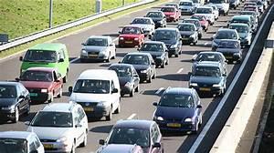 Bison Fute 15 Aout : assurance auto un week end du 15 ao t charg samedi et dimanche sur les routes ~ Medecine-chirurgie-esthetiques.com Avis de Voitures