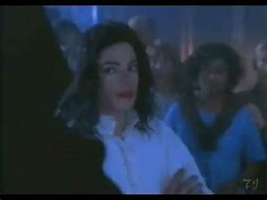 Michael Jackson Ghost Scary | Car Interior Design
