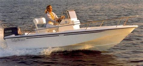 Edgewater Boats For Sale In California by Edgewater 155 Cc Boats For Sale