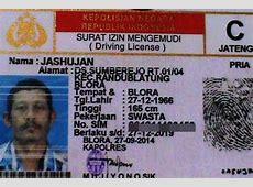 17 Nama 'Unik' Orang Indonesia, Tahan Tawa Saat Bacanya Ya!