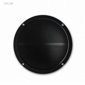 Einbau Lautsprecher Bluetooth : 2x marine wasserfeste einbau lautsprecher sauna feuchtraum bad einbaulautspecher ebay ~ Orissabook.com Haus und Dekorationen